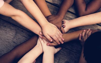 Racial Justice Conversation
